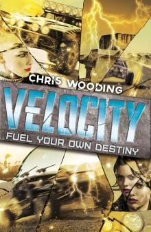 Velocity-Cover